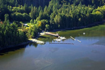 lund boats for sale bc canada okeover inlet marina in lund bc canada marina reviews