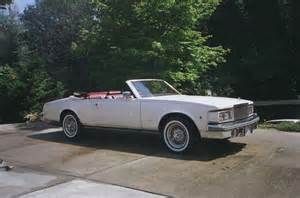 Cadillac Sls For Sale Cadillac Seville For Sale 1979