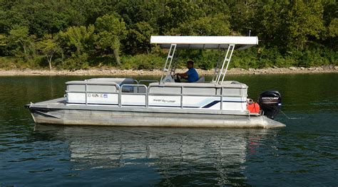 small boat rental boat rentals