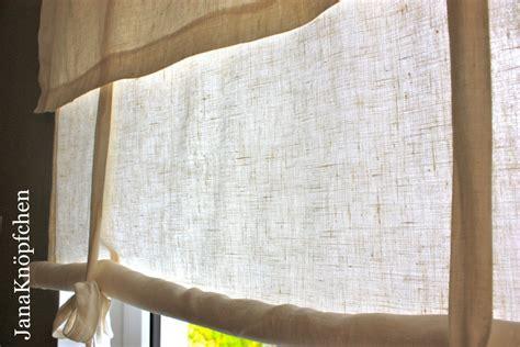 gardinen umnahen schweden f 252 r zuhause gardinen n 228 hen f 252 rs e 223 zimmer