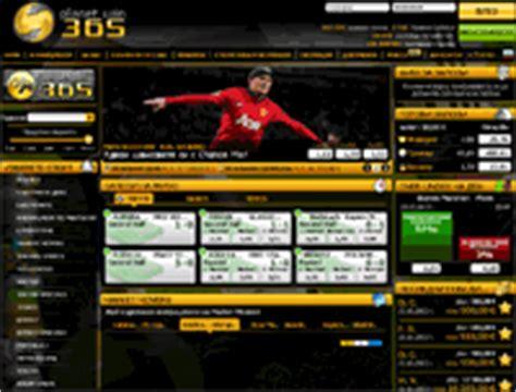 www planetwin365 eu mobile planetwin365 italia sportwin365 eu