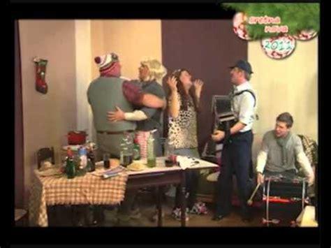 koktelsi tv nova docek koktelsi novogodisnji program na istarskoj tv 2010 2011