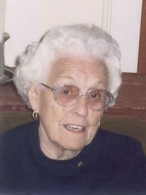 obituary for beatrice frances braley calley william f