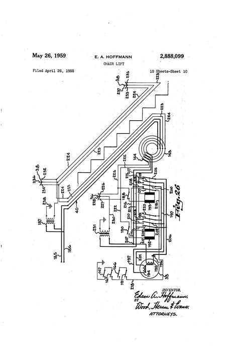 liberty stair lift wiring diagram wiring diagram with