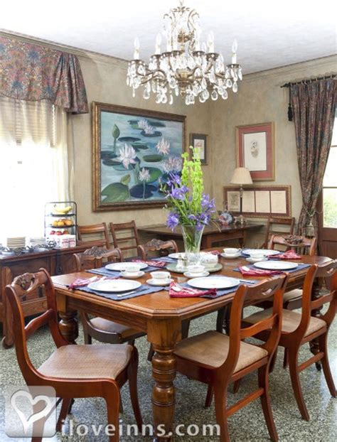 baton rouge bed and breakfast the stockade bed and breakfast in baton rouge louisiana