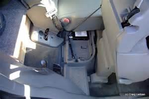 sirius satellite radio antenna relocation page 2 jeep