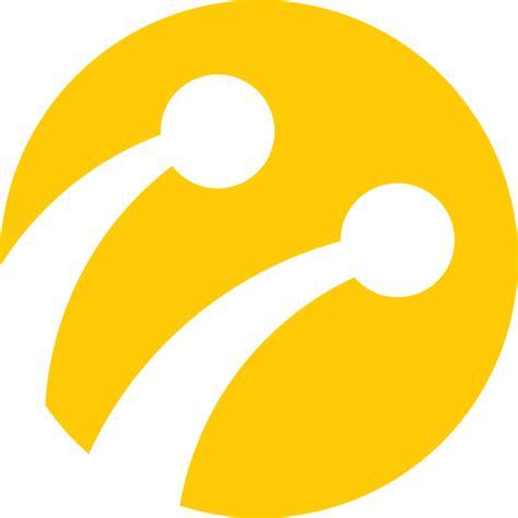 archivo emojione 1f46a svg wikipedia la enciclopedia libre archivo turkcell 2011 logo brandmark svg wikipedia la