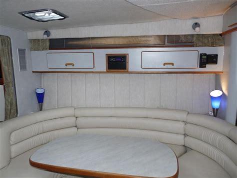 catamaran for sale delaware 1991 sea ray 350 sundancer powerboat for sale in delaware