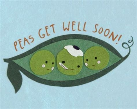 make your own get well card 1000 ideas about get well on get well cards