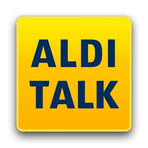 talk apk app aldi talk apk for windows phone android and apps