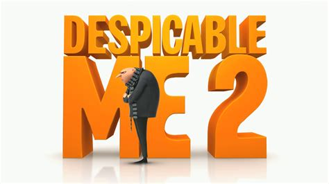wallpaper animasi for smartfren free wallpapers despicable me 2 full hd 2013 si aeerdy