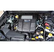 Subaru Levorg 16i DIT Lineartronic 2015 Review  CAR