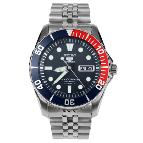 best seiko dive 25 best seiko dive watches for you to see the