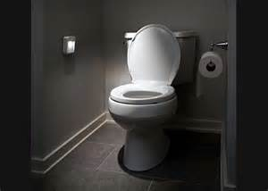 bathroom sensor lights contemporary bathroom lighting uk bathrooms