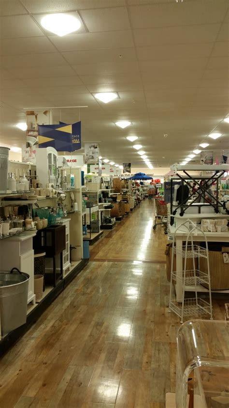 homegoods pound shops 2500 n fairfield rd beavercreek