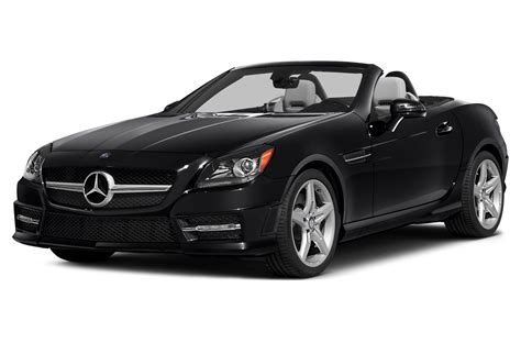 convertible mercedes 2016 mercedes benz slk class price photos reviews