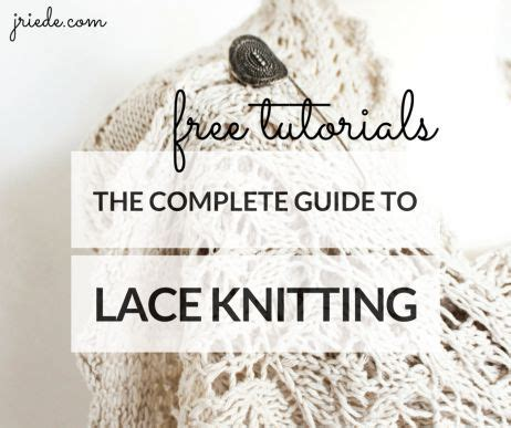 a beginnerã s guide to sewing with knitted fabrics everything you need to to make 20 essential garments books 10 ideas about lace knitting stitches on lace