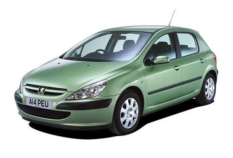 is peugeot a good car the car top 10 undeserving car of the year winners by car