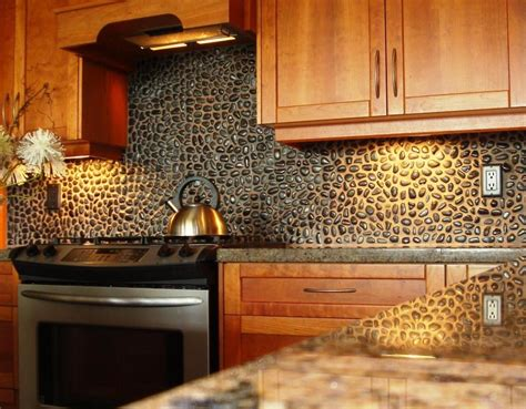 cheap backsplash for kitchen cheap diy kitchen backsplash ideas choosing the cheap backsplash fanabis