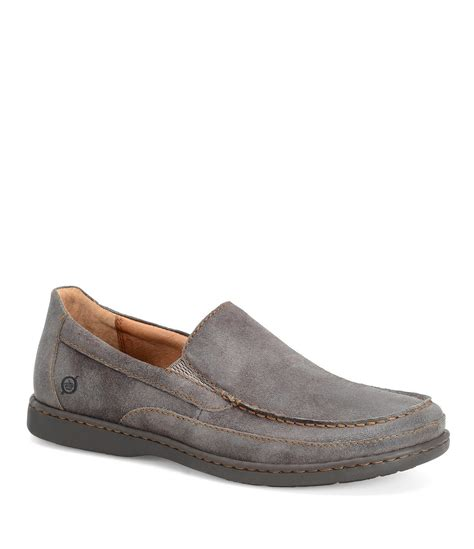 polo loafers sale born 180 s polo casual loafers dillards