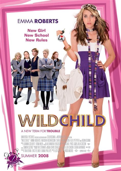 movies about high school the 15 best teen movies it s girly blog movies teen high school movies