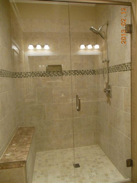 Convert Shower To Tub by Bath Tub Conversion To Shower Enclosure