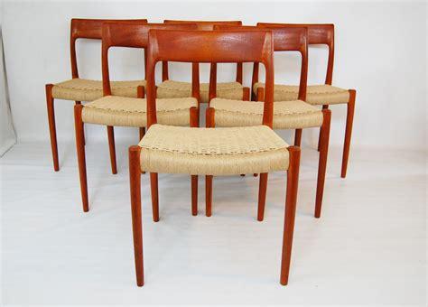 Mid Century Modern Furniture Seattle New Mid Century Modern Furniture Seattle
