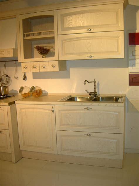 Beautiful Miton Cucine Opinioni #1: cucina-midacharme_O5.jpg