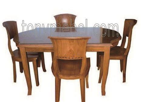 Sofa Minimalis Jember model meja makan kipas kayu jati tony mebel jepara store