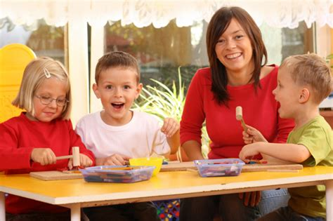 how to start a daycare 8 crusial steps to start a child daycare center from home daycareinventory