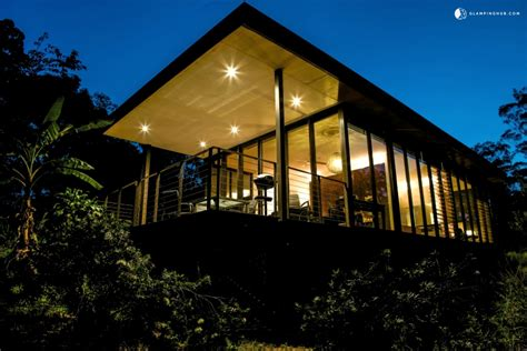 Glass House Mountains Cabins cabin rentals in queensland on coast