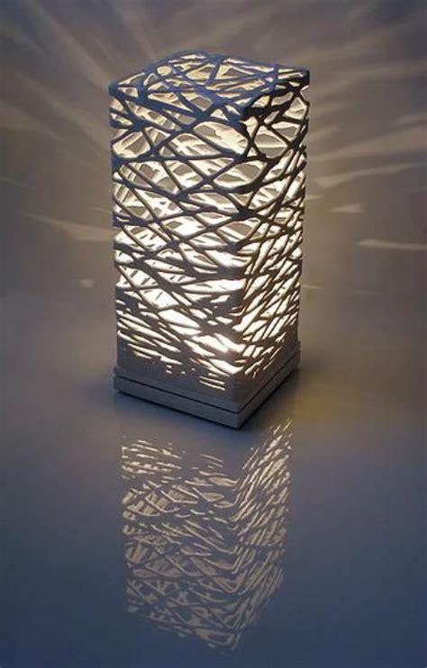 ceramic lights ceramic lighting