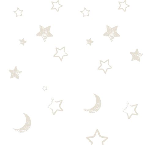 disney wallpaper pooh goodnight sand under jj s wings