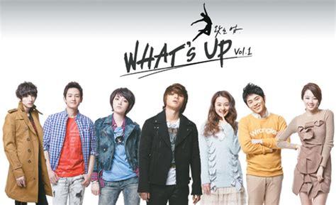 film korea terbaik se asia what s up 2011 korean drama asia fan info