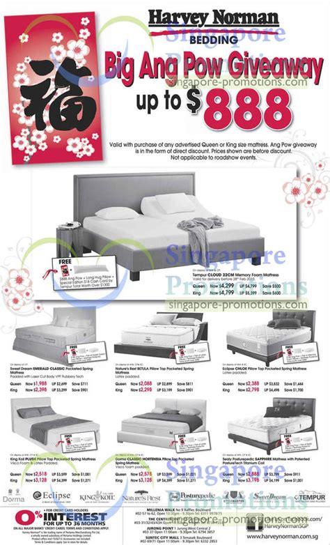mattresses tempur cloud sweet natures rest betula