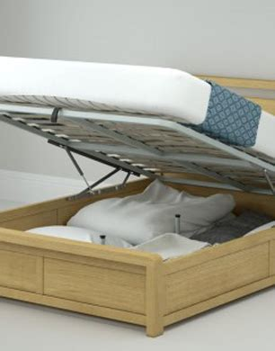 hip hop ottoman bed aw16 furniture edit stylenest