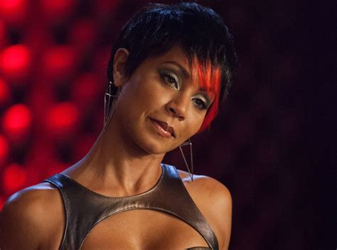 gotham adds jada pinkett smith to its list of rogues gotham boss on jada pinkett smith future quot anything can