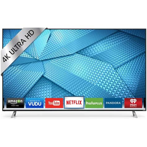 80 Inch Tv Vizio by Vizio M80 C3 80 Inch 240hz 4k Ultra Hd Smart Led Hdtv Ebay