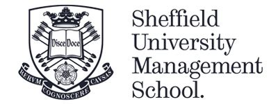 Of Sheffield Mba Fees by The Of Sheffield Sheffield