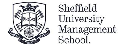Mba Housing Sheffield by The Of Sheffield Sheffield