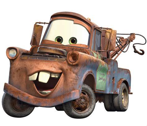 cars characters mater cars mater national chionship ps2 pal australia