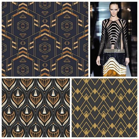 geometric pattern fashion trend 81 best images about pattern trends for 2014 on pinterest