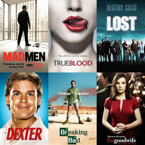 best drama series emmy predictions for best drama series 2010 08 23 14 45 48