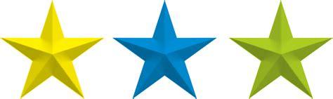 membuat logo jadi 3 dimensi membuat bintang 3 dimensi coreldraw dodo grafis