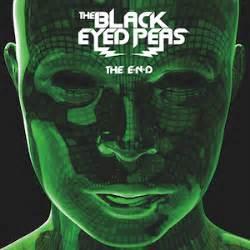 testo e traduzione meet me the e n d testi e traduzioni dell album dei black eyed