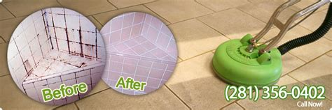 Grout Cleaning Dallas Tile Cleaning In Dallas Tx Grout Cleaner Experts