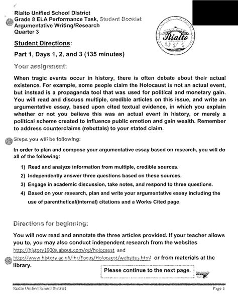Media Analysis Essay by Media Analysis Essay How To Write A Amazing Term Paper Best Advice