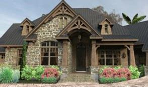 popular house plans 2013 making the most of ranch house plans america s best