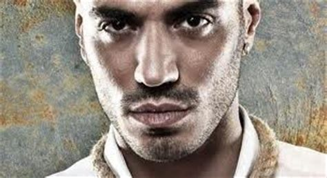 marracash king rap testo marracash king rap testo e ufficiale musica top