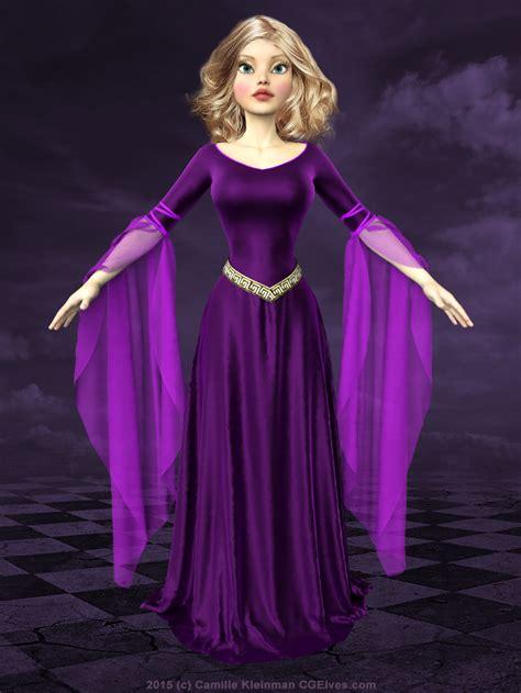 tutorial design dress marvelous designer dress tutorial in 3d world issue 205 on